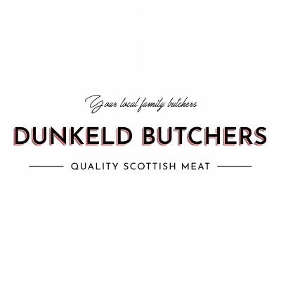 Dunkeld Butchers